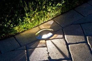 Landscape Lighting For The Kids Dusk To Dawn Stl