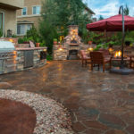How to Increase Your Outdoor Living Space Open page