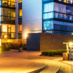 Make Your Apartment Complex Irresistible with Professional Lighting